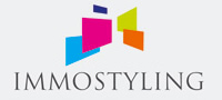 Immostyling : relooker pour mieux vendre