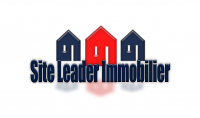 Site Leader Immobilier