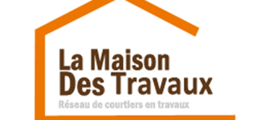 la maison des travaux ventana blog. Black Bedroom Furniture Sets. Home Design Ideas