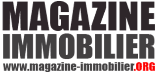 Magazine Immobilier (.ORG)